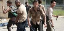 Saturday Spoilers N.148 : The Walking Dead, Gossip Girl...